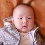 xian_100day-9