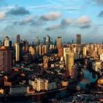 地图消失之处 – 从《城市意象》谈环境心理学