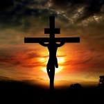 十架上的救赎主 – 2015受难节崇拜现场