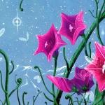 【花】(2)
