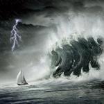 奇迹之海 2004年翻唱
