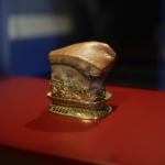 天地人·台北故宫珍宝展·悉尼